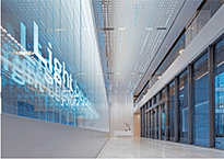 飞利浦led照明新款分段调光灯泡上市,布局智能照明市场