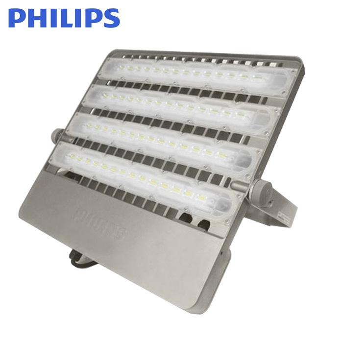 飞利浦LED投光灯BVP163