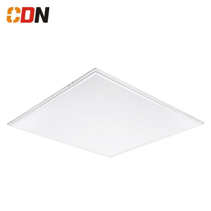 CEPJ6060D LED面板灯