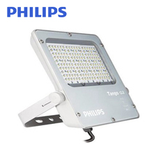 飞利浦BVP281泛光灯