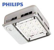 飞利浦LED高天棚灯G2-BBP500