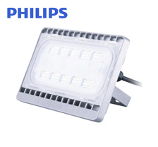 飞利浦LED泛光灯BVP161