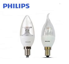 飞利浦LED椒泡、拉尾灯泡