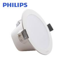 飞利浦明晧二代LED筒灯