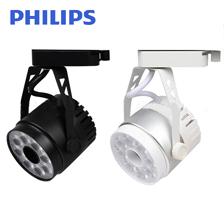 飞利浦SLS LED一体化射灯