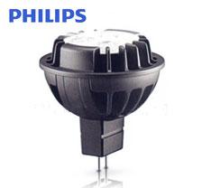 飞利浦LED MR16商用调光灯杯