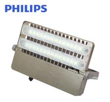 飞利浦LED泛光灯BVP162
