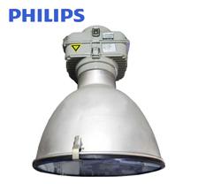 飞利浦M/SDK900 高天棚灯