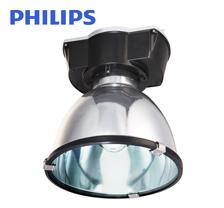 飞利浦高天棚灯HPK518