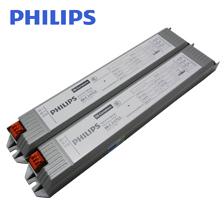 飞利浦EB-C TL5经济型荧光灯电子镇流器