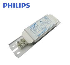 飞利浦电感镇流器BT-ALU