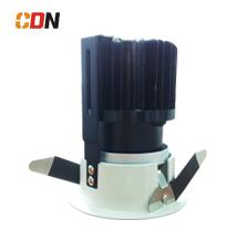 西顿CEJ1075E系列一体化筒灯