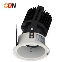 西顿CEJ2075E系列一体化筒灯