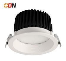 西顿CEA1401筒灯