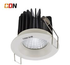 西顿CET2311/2311S压铸LED天花射灯