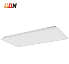 CEPJ6012BS LED经济型胶片灯盘