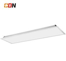 CEPJ3012BS LED经济型胶片灯盘