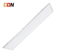 CEPJ3012D LED面板灯
