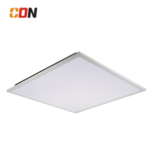 CEP6060B LED塑胶面板灯