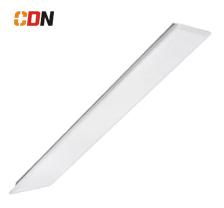 CEP3012B LED塑胶面板灯