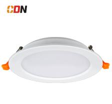 CEA1201G系列LED超薄筒灯