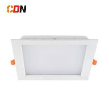 CEA125R01G系列筒灯