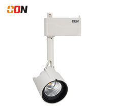 CEL9121C导轨射灯