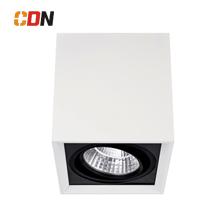 CES811N-L系列格栅射灯