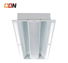 CYP5228/5328T-K空调灯盘