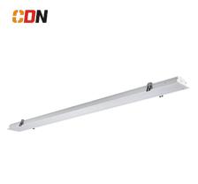 CEB0712/1012F-B LED办公照明