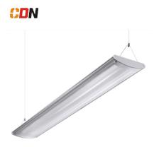 CYBE254/228B-GA LED办公照明