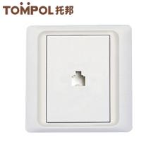 托邦T10电话插座