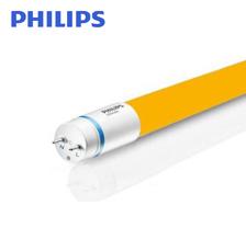 【新款】飞利浦黄光LED灯管