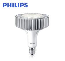 【新品】飞利浦LED高天棚灯泡