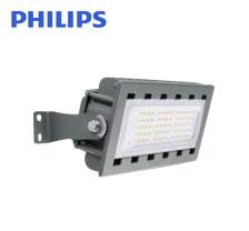 飞利浦BWP352 LED隧道灯