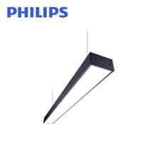 【新品】明晖LED线条灯