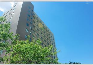 北京朝阳区太阳宫社区卫生服务中心